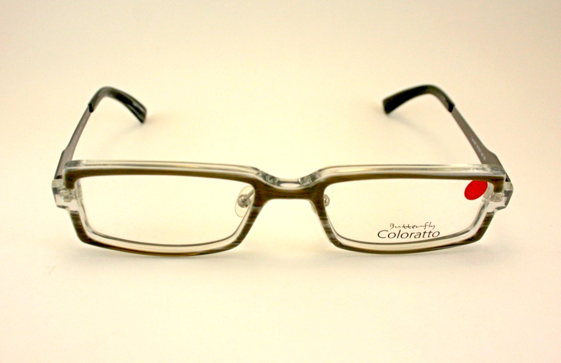 Coloratto Metal/Acetato 8266 atendiemto personalizado