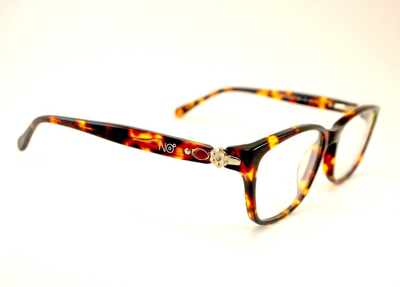 óculos atendimento óptico personalizado