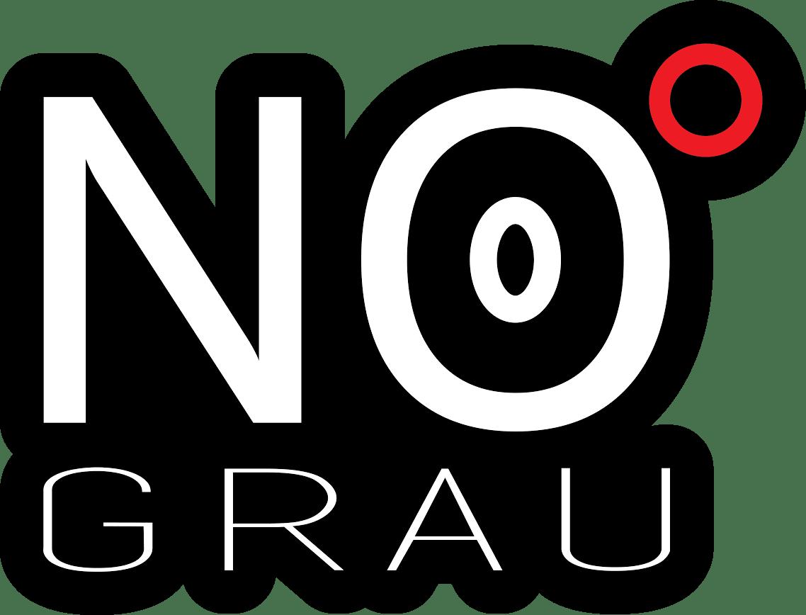 No Grau