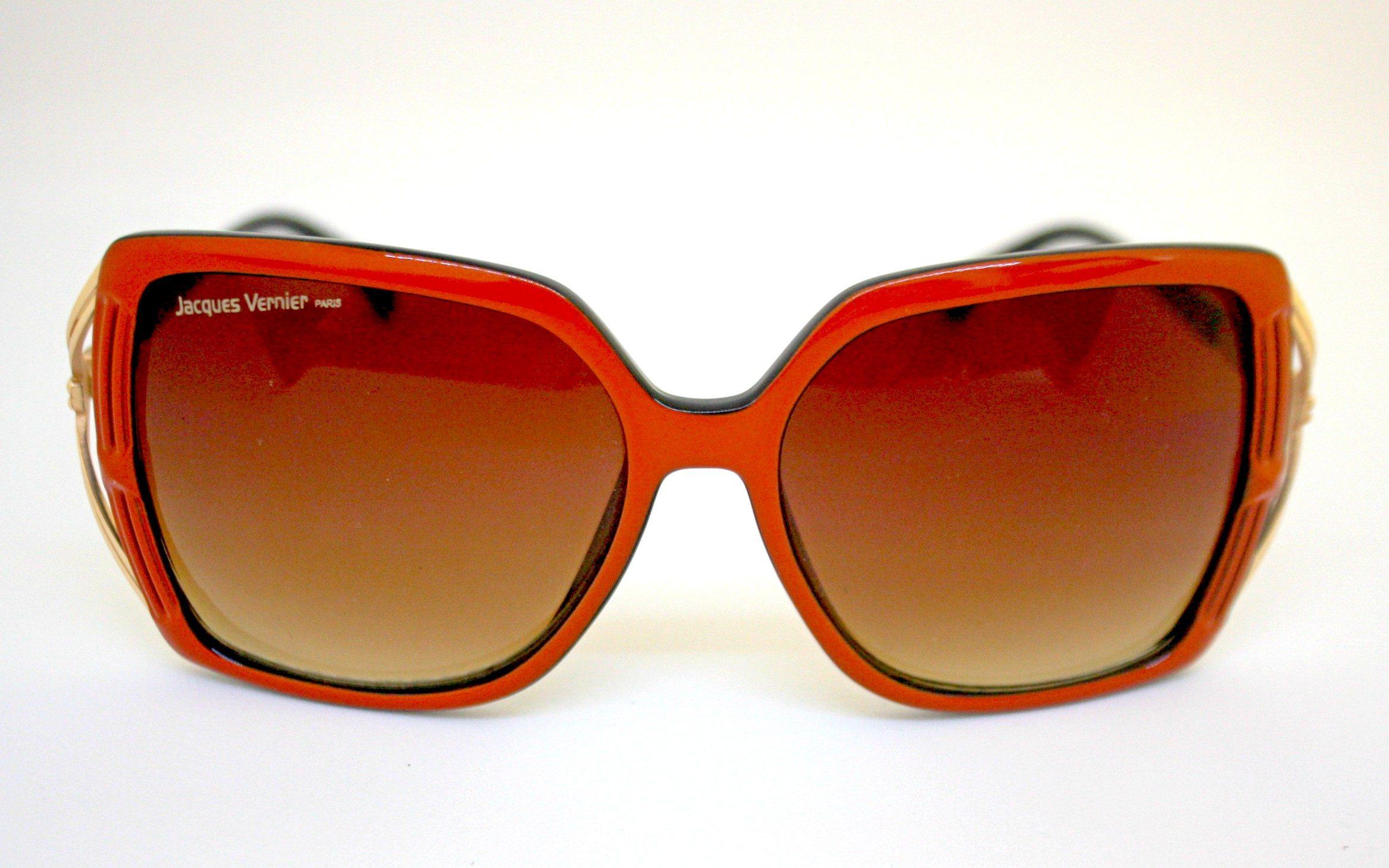 Óculos de Sol Jacques Vernier 9267 ótica em casa
